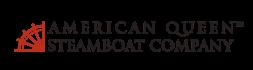 AmericanQueenSteamboatCompany