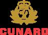 CunardLine