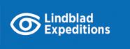 LindbladExpeditions