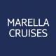 MarellaCruises