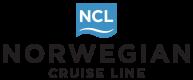 NorwegianCruiseLine