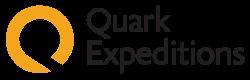 QuarkExpeditions