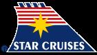 StarCruises