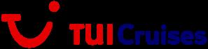 TUICruises