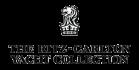 The_Ritz_Carlton_Yacht_Collection_logo_53231