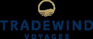 Luxury Sustainable Cruises with Tradewind Voyages