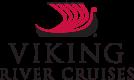 VikingRiverCruises